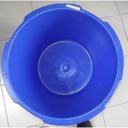 bowl diam 50cm