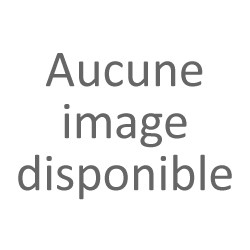 Elevage Salers Bio de la Jamtière